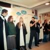 Evangelizacije u Murskom Središću