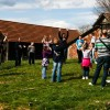 Evangelizacija u Zrinskom Topolovcu