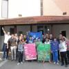 Održan prvi kamp za dječake u Međugorju