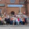 Svjetski dan mladih u Poljskoj