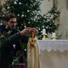 Doček Nove godine u Šarengradu