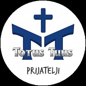 TT prijatelji_logo