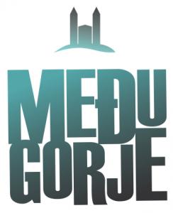 Međugorje logo